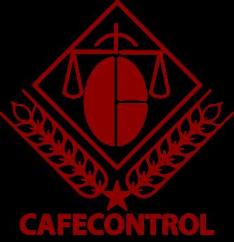 CÔNG TY CỔ PHẦN GIÁM ĐỊNH CÀ PHÊ & HÀNG HÓA XUẤT NHẬP KHẨU (CAFECONTROL)